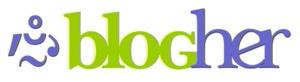 blogherlogo