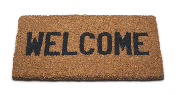 welcome_mat1