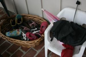 front-porch-basket
