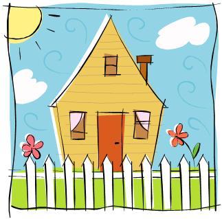 clip-art-house