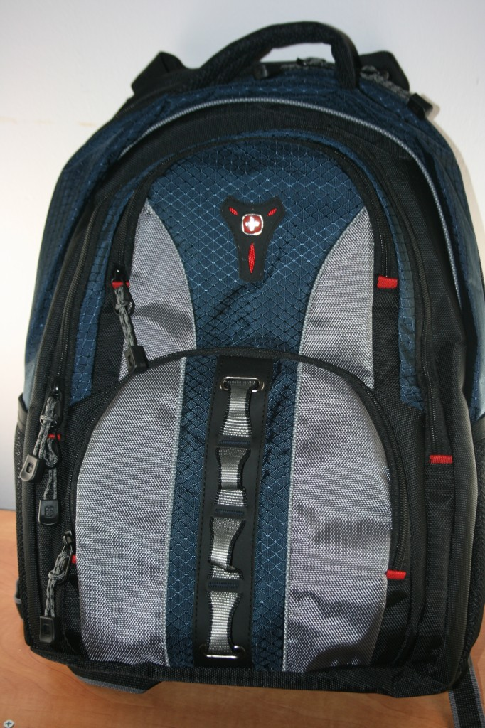 staples back to school backpack